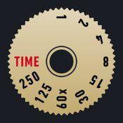 Time Lapse_icon