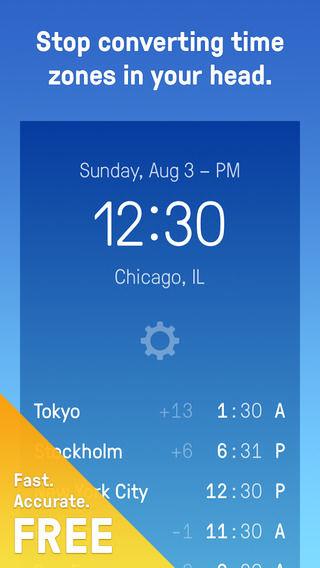 Time Zones_1