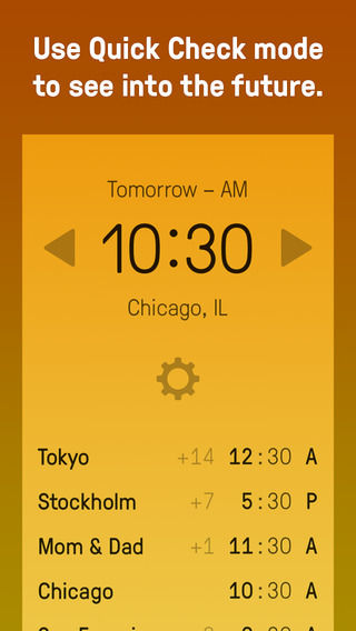 Time Zones_2