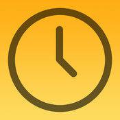 Time Zones_icon