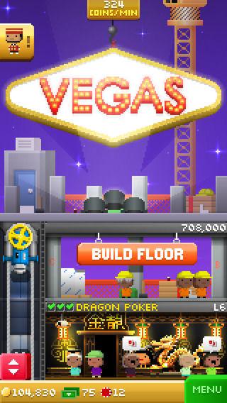 Tiny Tower Vegas_1