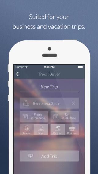 Travel Butler_3