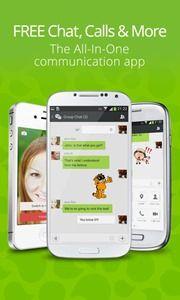 WeChat 1