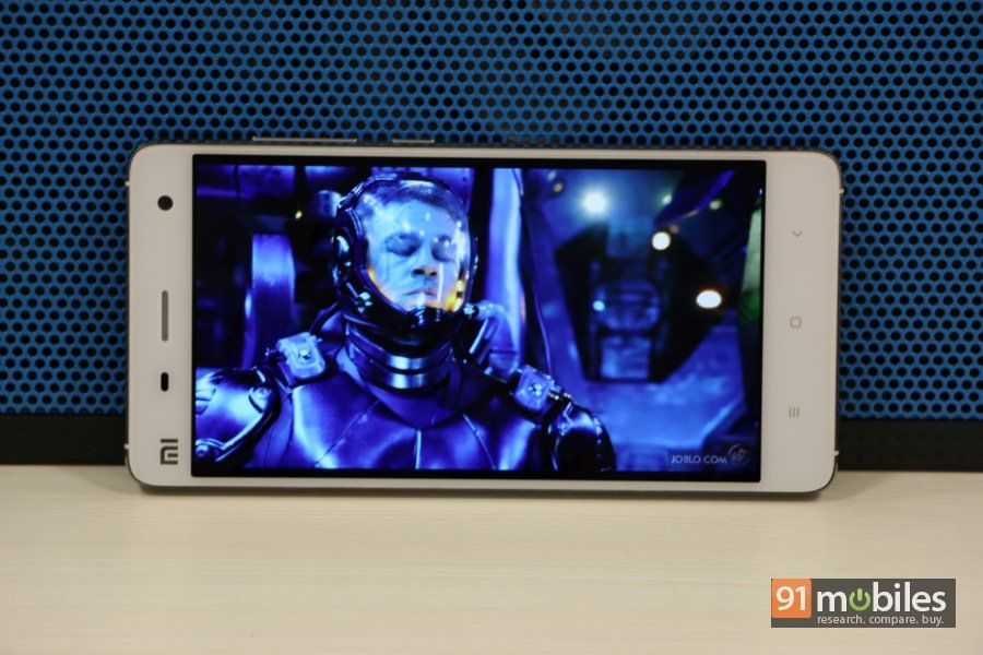 Xiaomi-Mi4-04