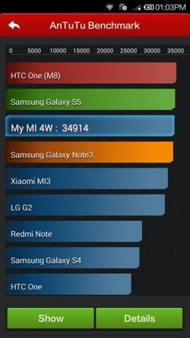 Xiaomi-Mi4-benchmark (18)