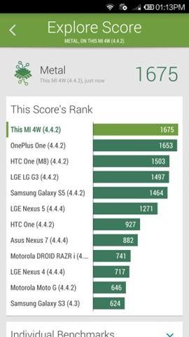 Xiaomi-Mi4-benchmark (24)