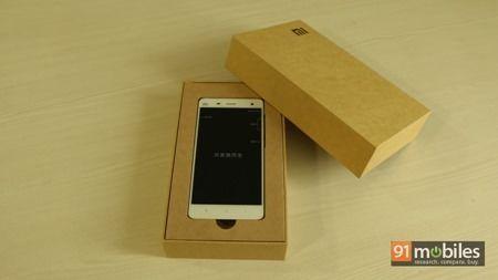 Xiaomi-Mi4-first-impressions-02