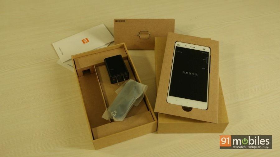 Xiaomi-Mi4-first-impressions-04