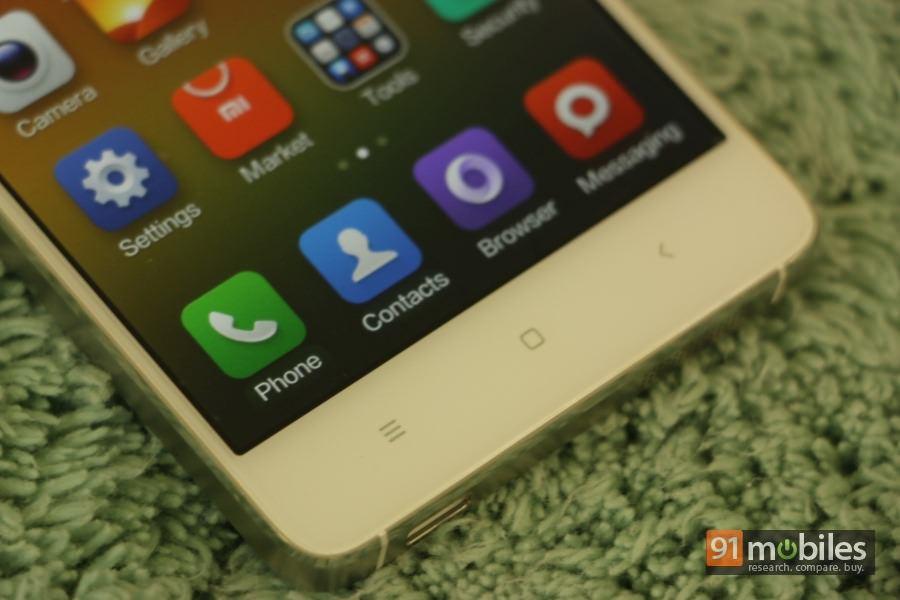 Xiaomi-Mi4-first-impressions-10