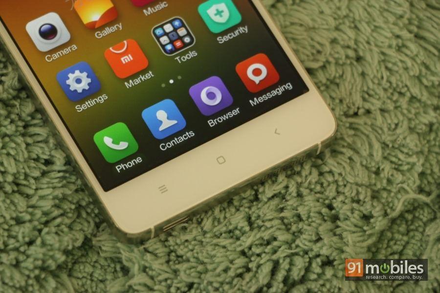 Xiaomi-Mi4-first-impressions-11.jpg