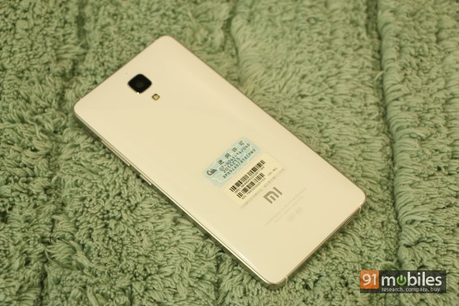 Xiaomi-Mi4-first-impressions-12