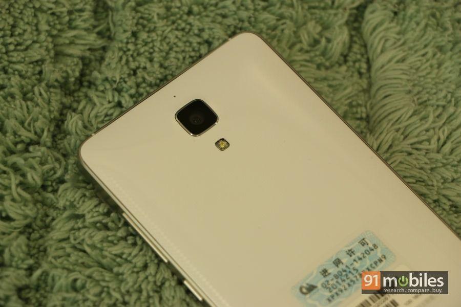 Xiaomi-Mi4-first-impressions-13