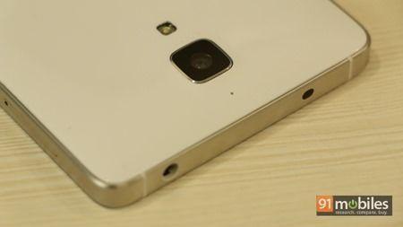 Xiaomi-Mi4-first-impressions-16
