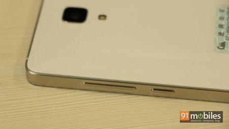 Xiaomi-Mi4-first-impressions-18