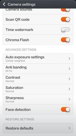 Xiaomi-Mi4-screen-05