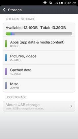 Xiaomi-Mi4-screen-09