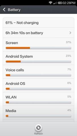 Xiaomi-Mi4-screen-28