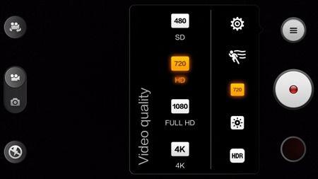 Xiaomi-Mi4-screen-30