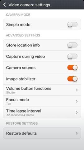 Xiaomi-Mi4-screen-32