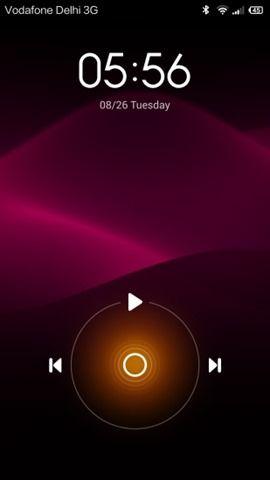 Xiaomi-Mi4-screen-33