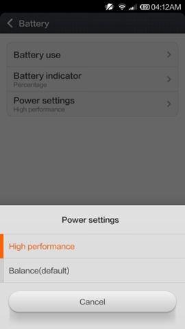 Xiaomi-Mi4-screen-53