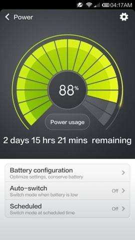 Xiaomi-Mi4-screen-62