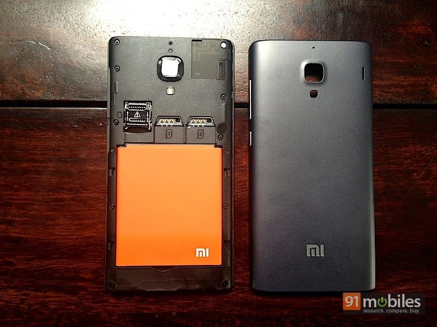 Xiaomi Redmi 1s_4