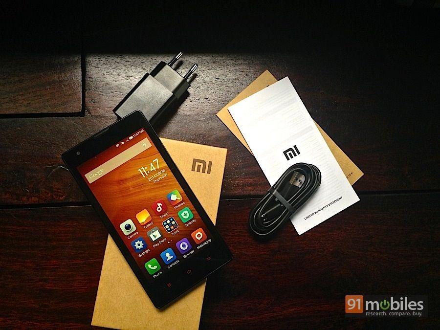 Xiaomi Redmi 1s_8