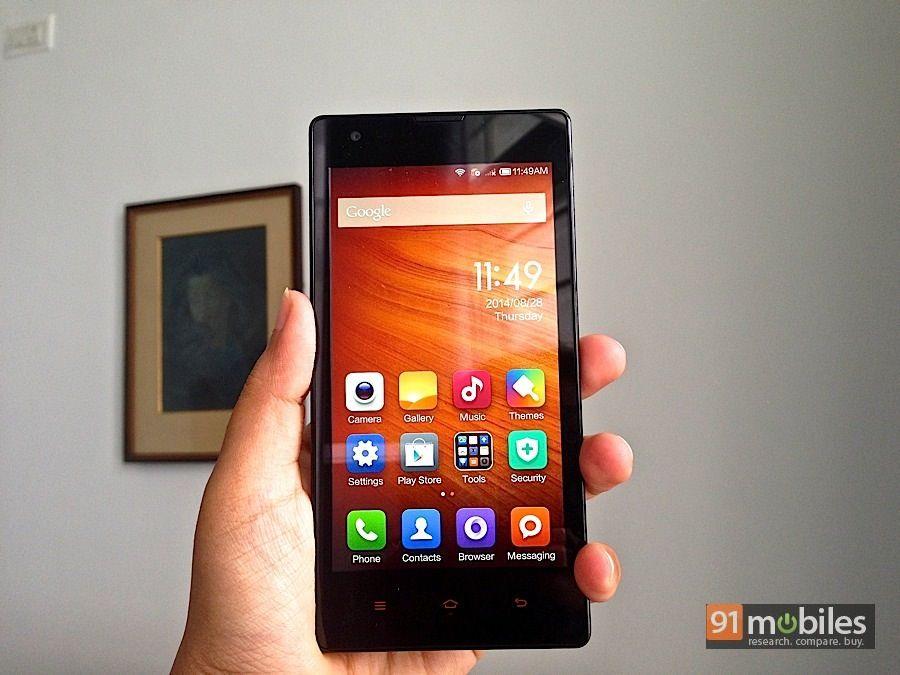 Xiaomi Redmi 1s_9