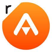 AMA_icon