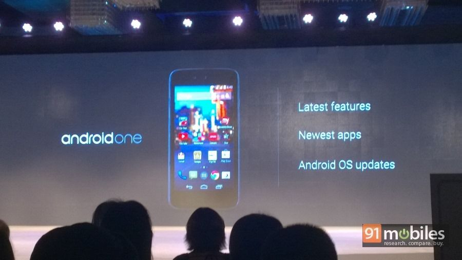 Android-One-launch-29