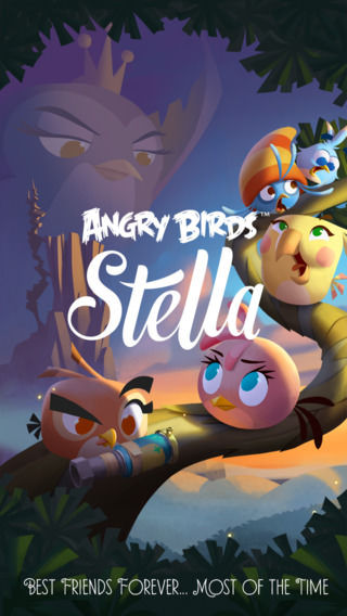 Angry Birds Stella_1
