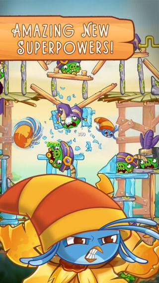 Angry Birds Stella_2
