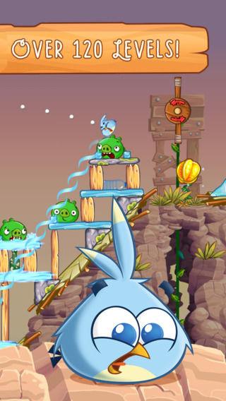Angry Birds Stella_3
