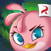 Angry Birds Stella_icon