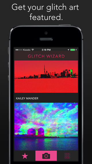 Glitch Wizard_2