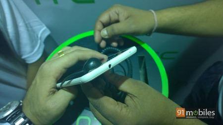 HTC Desire 816G 23