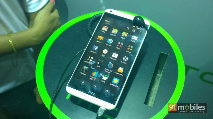 HTC Desire 816G 32