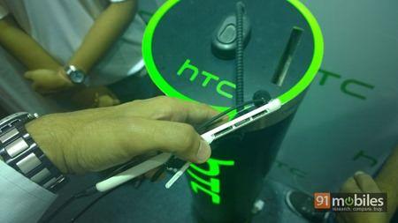 HTC Desire 816G 34