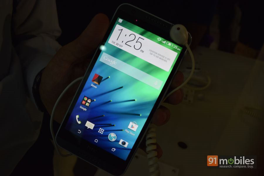 HTC-Desire-820-06.jpg