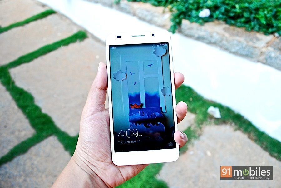 Huawei Honor 6_display_1