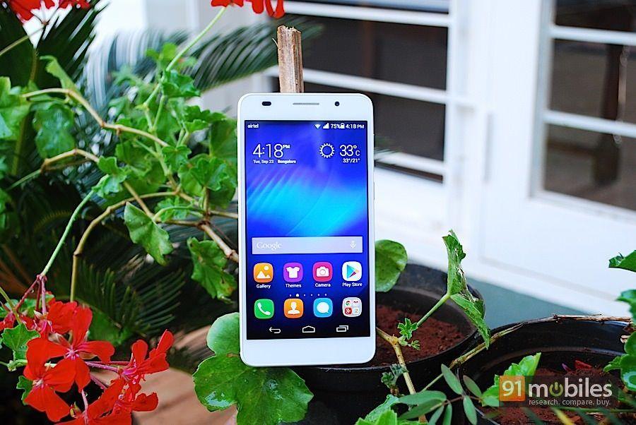 Huawei Honor 6_display_2