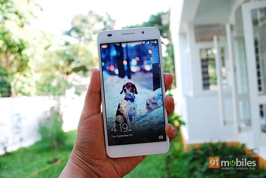 Huawei Honor 6_display_3