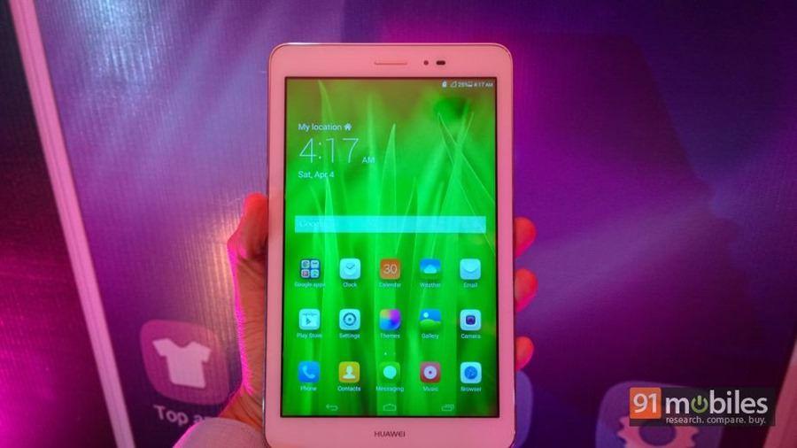 Huawei Honor T1 02
