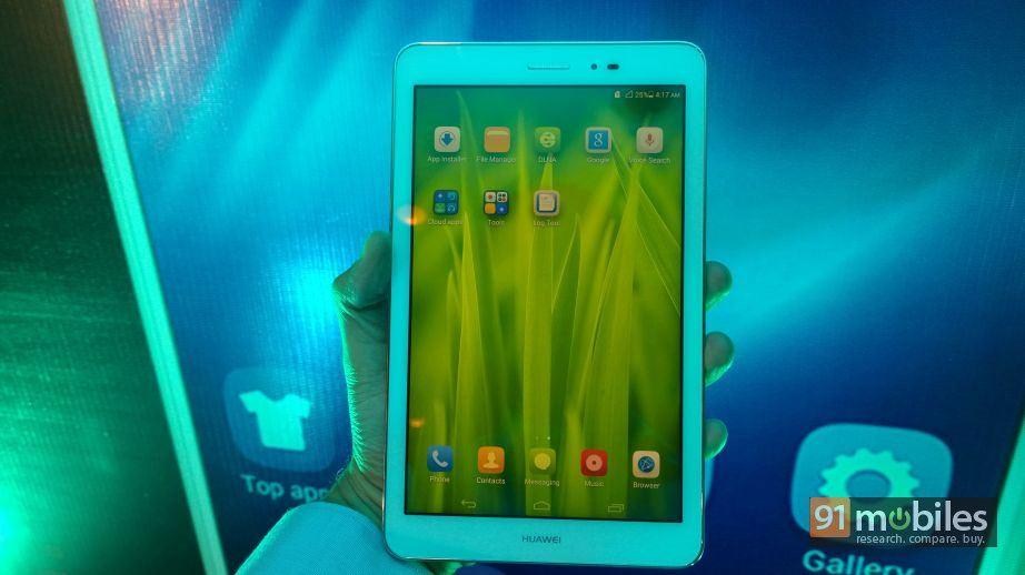 Huawei-Honor-T1-03.jpg