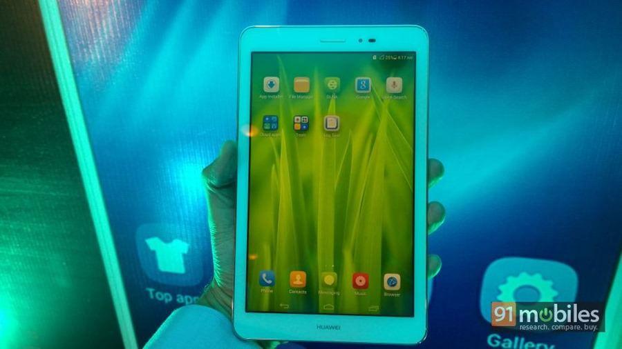 Huawei Honor T1 03