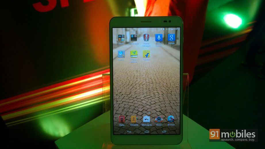 Huawei-Honor-X1-04.jpg
