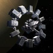 Interstellar_icon