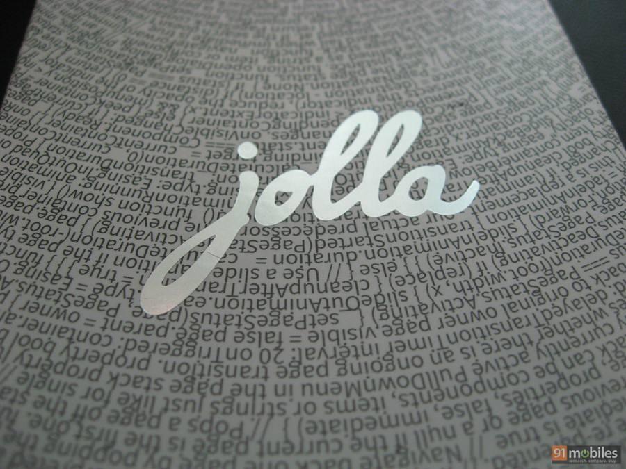 Jolla Sailfish-01