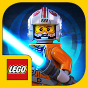 Lego Star Wars_icon